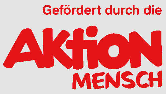 Logo | AktionMensch